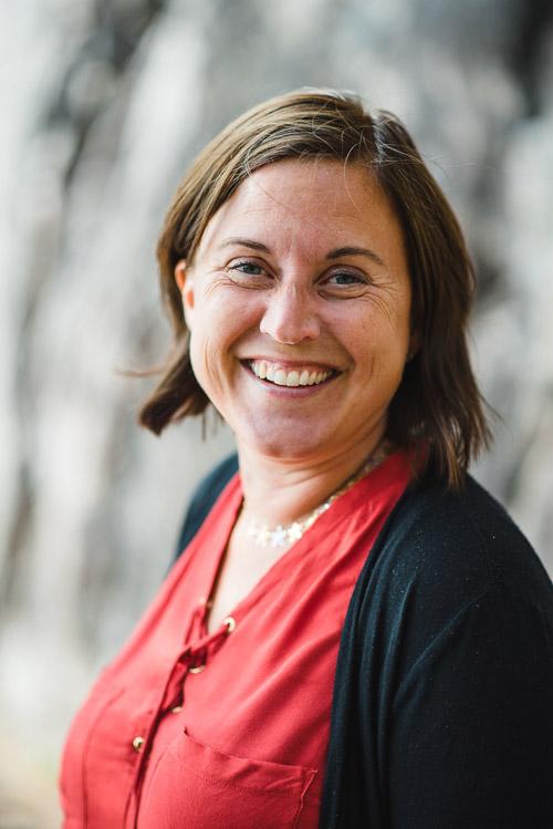 Helene Engström, Fantasi&Fakta